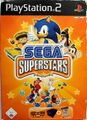 SegaSuperstars PS2 DE Box Front Bundle.jpg