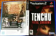 TenchuFatalShadows PS2 IT Box.jpg
