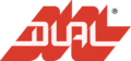 VICDual logo.png