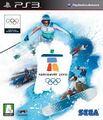 Vancouver2010 PS3 KR cover.jpg