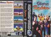 VirtuaFighter saturn eu cover.jpg