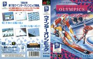 WinterOlympics MD JP Box.jpg