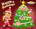 SMBSR Holiday Wallpaper 1.jpg