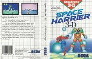 SpaceHarrier3D US cover.jpg