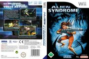 AlienSyndrome Wii DE Box.jpg