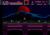 Castlevania MD Stage6.png