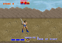GoldenAxe System16 US Stage9.png