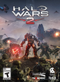 Halo Wars 2 PC US box art.png