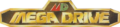 MegaDrive AS logo.png