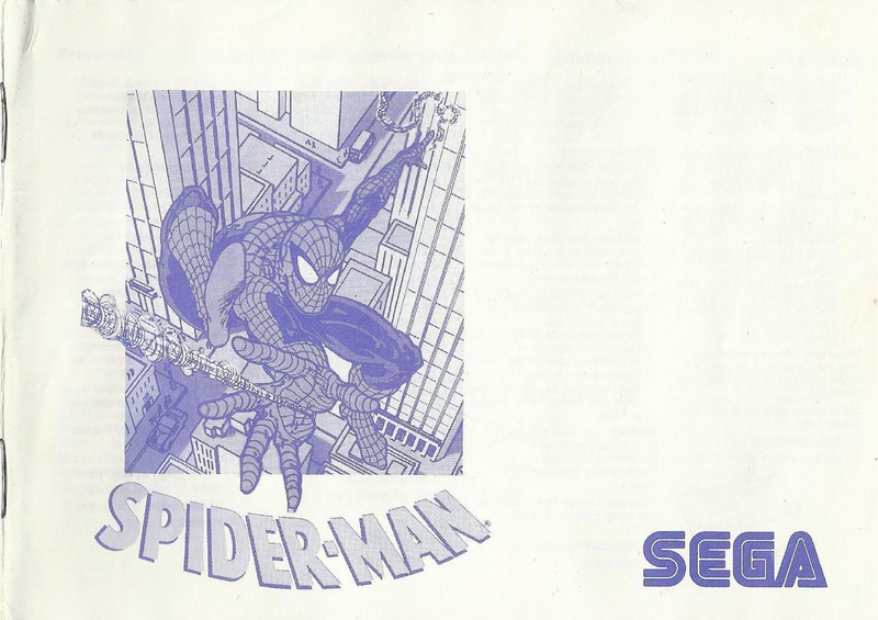 File:Spiderman sms us manual.pdf
