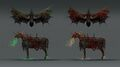 Warhammer hellsteed textures ideas.jpg