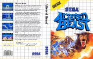 AlteredBeast SMS EU R cover.jpg