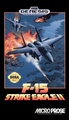 F15SEII md us manual.pdf