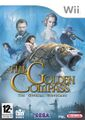 GoldenCompass Wii EU cover.jpg