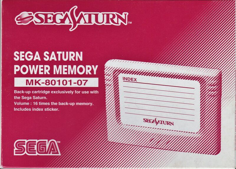 File:Saturn MK-80101-07 Box Front.jpg
