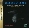 AquazoneOption2 SS jp manual.pdf
