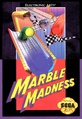 Marblemadness md us manual.pdf