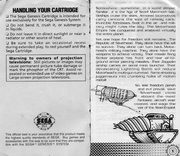 File:Steel Empire MD US Manual.pdf - Sega Retro