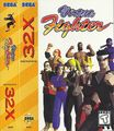 VF 32X US Box Front.jpg