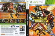 AnarchyReigns 360 UK Box.jpg