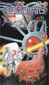 Atomicrobokid md jp manual.pdf