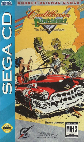 File:Cadillacsdinosaurs mcd us manual.pdf