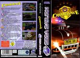 Crimewave Saturn EU Box.jpg