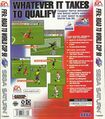 FIFA98 Saturn US Box Back.jpg