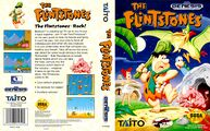 Flintstones MD US Box.jpg