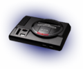 MegaDriveMini US Stock genesis mini blueglow.png