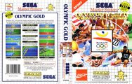 OlympicGold SMS UK Box.jpg