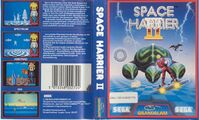 Space Harrier II C64 EU Box.jpg