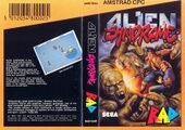 AlienSyndrome CPC UK Box Cassette Rad.jpg