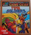 Bootleg TimeSoldiers GG Box Front 1.jpg