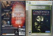Condemned 360 US Box Platinum.jpg