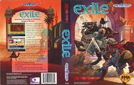 Exile MD US Box.jpg