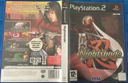 Nightshade PS2 FR cover.jpg
