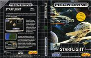 Starflight md br cover.jpg