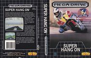 SuperHangOn MD BR cover.jpg