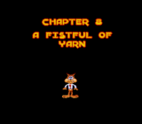 Bubsy Chapter8 Intro.png