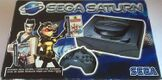 Saturn1 DE Box Front VirtuaFighterClockworkKnight.jpg