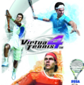 VirtuaTennis4 logo with players.png