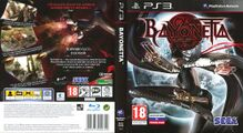 Bayonetta PS3 RU Box.jpg