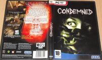 Condemned PC ES cover.jpg