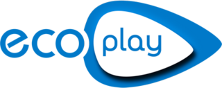 Ecoplay logo.png