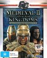 MedievalIIKingdoms PC AU Box GC.jpg