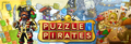 PuzzlePirates keyarth.png