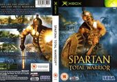 Spartan Xbox UK Box.jpg