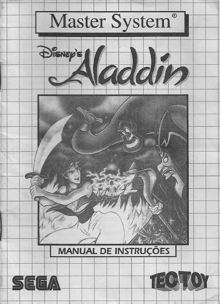 File:Aladdin SMS BR Manual.pdf
