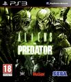 AvP PS3 EU cover.jpg